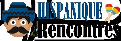 Site de rencontre hispanique et latine